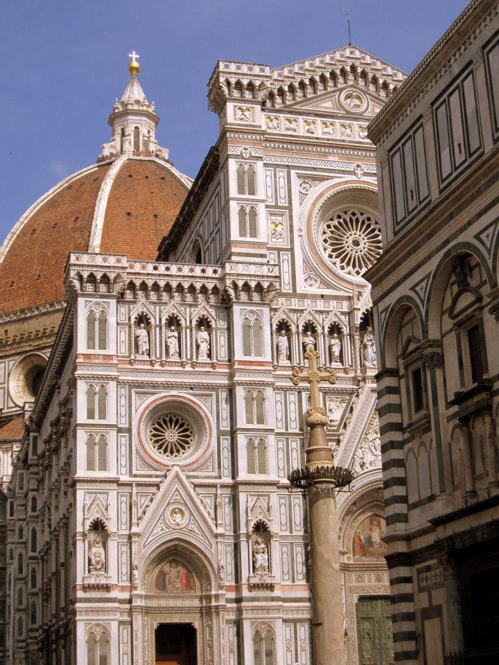 Tre Panche Florence Menu.Florence Hello Piccolo Mondo